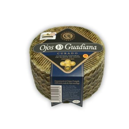 queso-ojos-del-guadiana