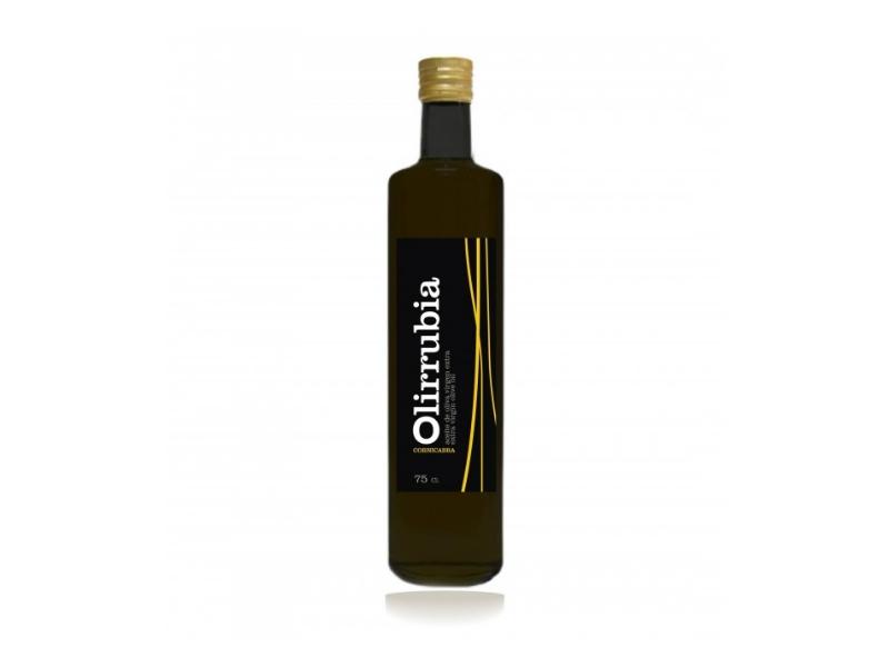 aceite-cornicabra-olirrubia02