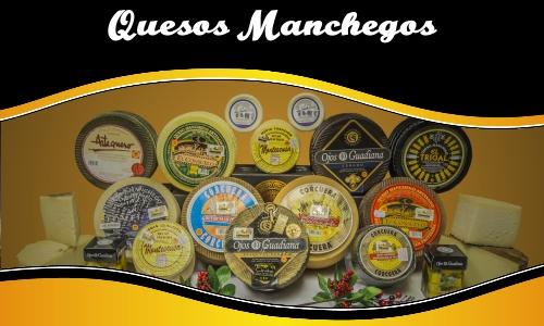 banner-quesos