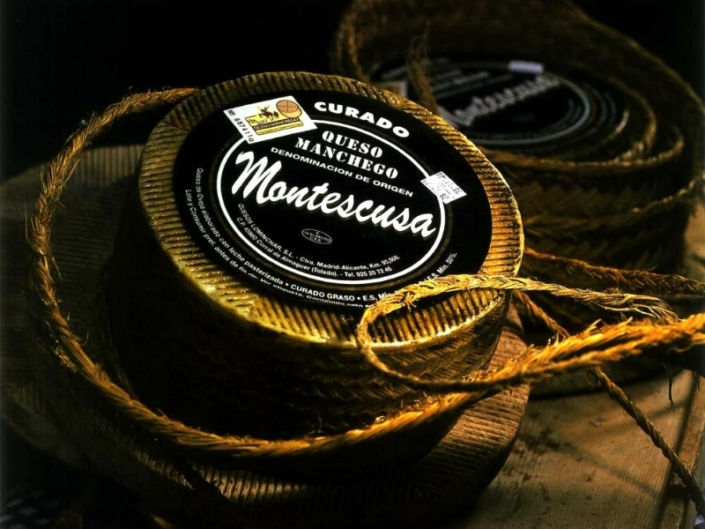 queso-montescusa-curado