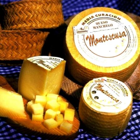 queso-montescusa-semicurado