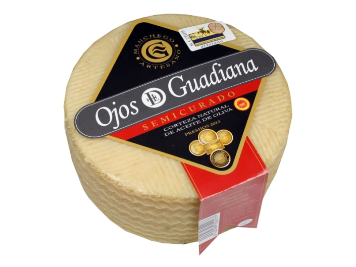 queso-ojos-del-guadiana-semicurado
