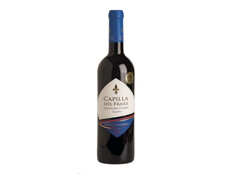 vino-capilla-del-frailes