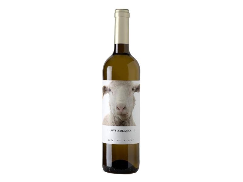 vino-oveja-blanca
