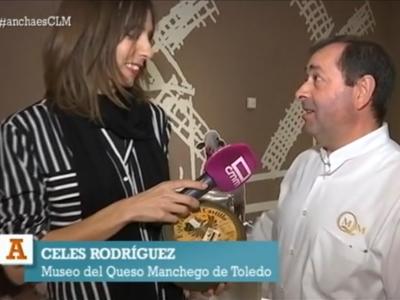 destacada-entrevista-castilla-la-mancha