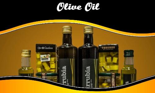 banner-aceite-oliva-ingles