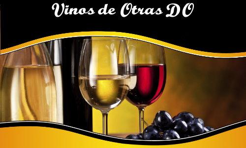 banner-otros-vinos