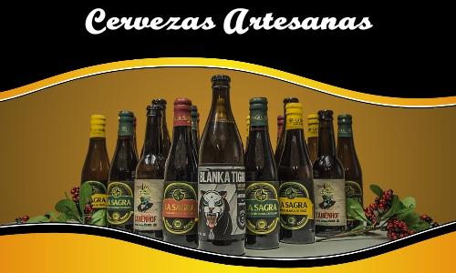 banner-cervezas