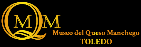Museo del Queso Manchego