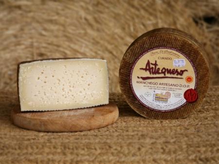 queso-artequeso-curado