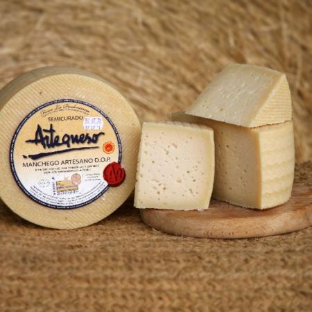 queso-artequeso-semicurado