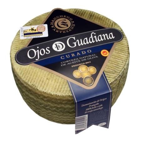 queso-ojos-del-guadiana-curado