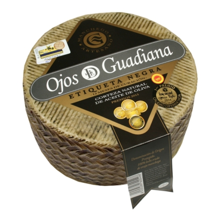 queso-ojos-del-guadiana-etiqueta-negra