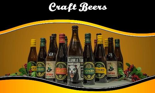 banner-cervezas-ingles
