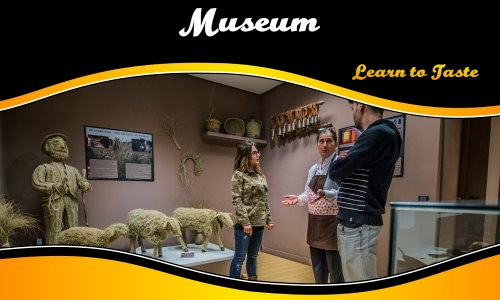 banner-museo-ingles