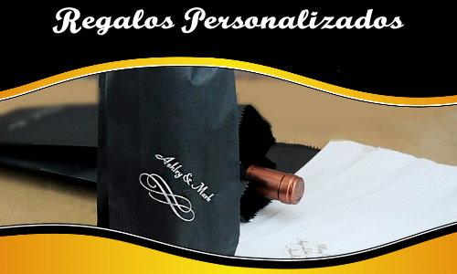 banner-regalos-personalizados
