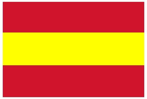 Carta QR en Español