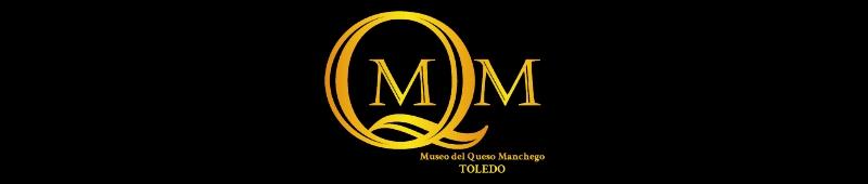 Museo del Queso Manchego de Toledo
